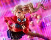 Ann Takamaki Persona 5: Dancing in Starlight