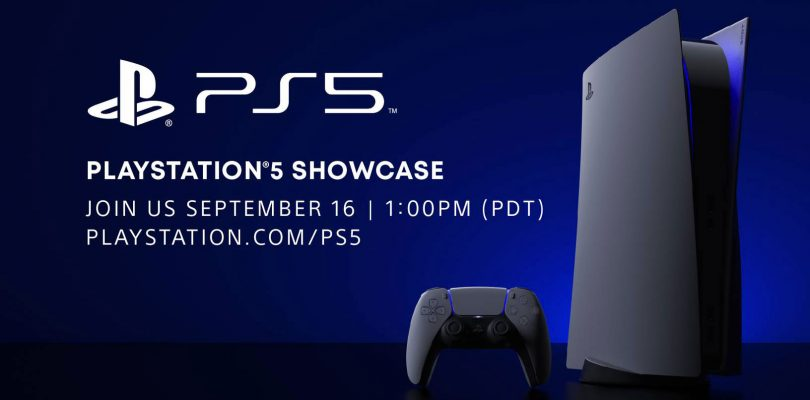 PS5 / PlayStation 5