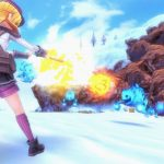 Rune Factory 5 - Nintendo Direct Mini