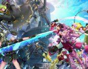 Sakura Kakumei si mostra in un nuovo trailer di gameplay