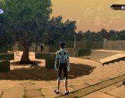 Shin Megami Tensei III: Nocturne HD Remastered – Uno spot celebra il lancio del gioco