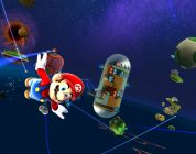 Super Mario 3D All-Stars