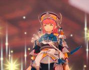 TASOMACHI: nuovo trailer per il titolo per PC di Orbital Express