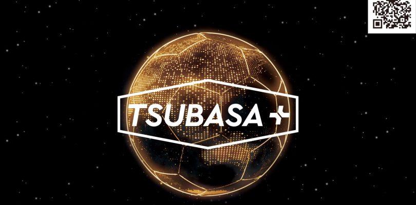TSUBASA+, il GPS non raggiunge alcune zone d'Italia