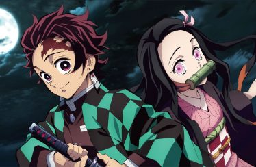 DEMON SLAYER - Recensione del primo Blu-ray Box di Dynit