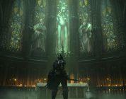Demon's Souls / Novembre 2020