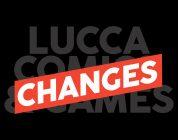 Lucca Changes, ma poteva anche restare com'era