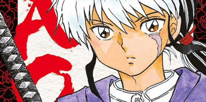 MAO: in arrivo il primo volume del manga di Rumiko Takahashi