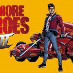 No More Heroes III: le edizioni limitate di Famitsu per il Giappone