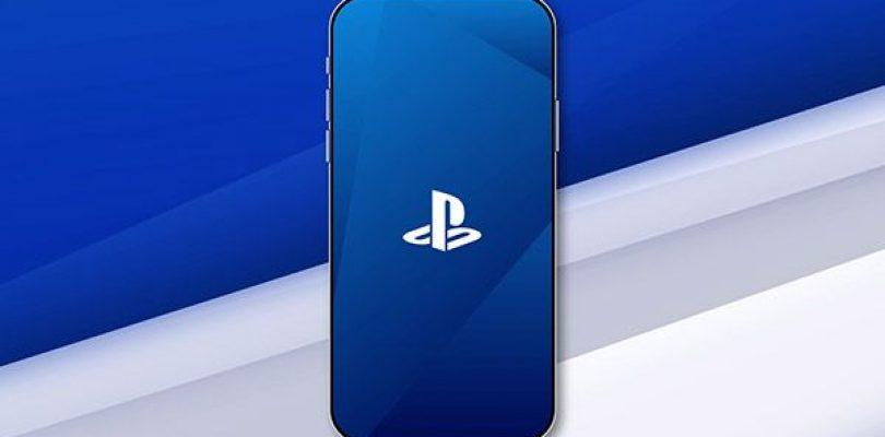 PlayStation App si aggiorna con tantissime nuove funzioni