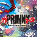 Prinny 1•2: Exploded and Reloaded - Recensione
