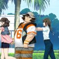 ROBOTICS;NOTES DOUBLE PACK - Recensione