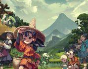 Sakuna: Of Rice and Ruin - Anteprima