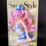 ONE PIECE: Sweet Style Pirates – Perona