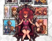 KINGDOM HEARTS: Melody of Memory - Recensione