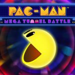 PAC-MAN Mega Tunnel Battle disponibile su Stadia