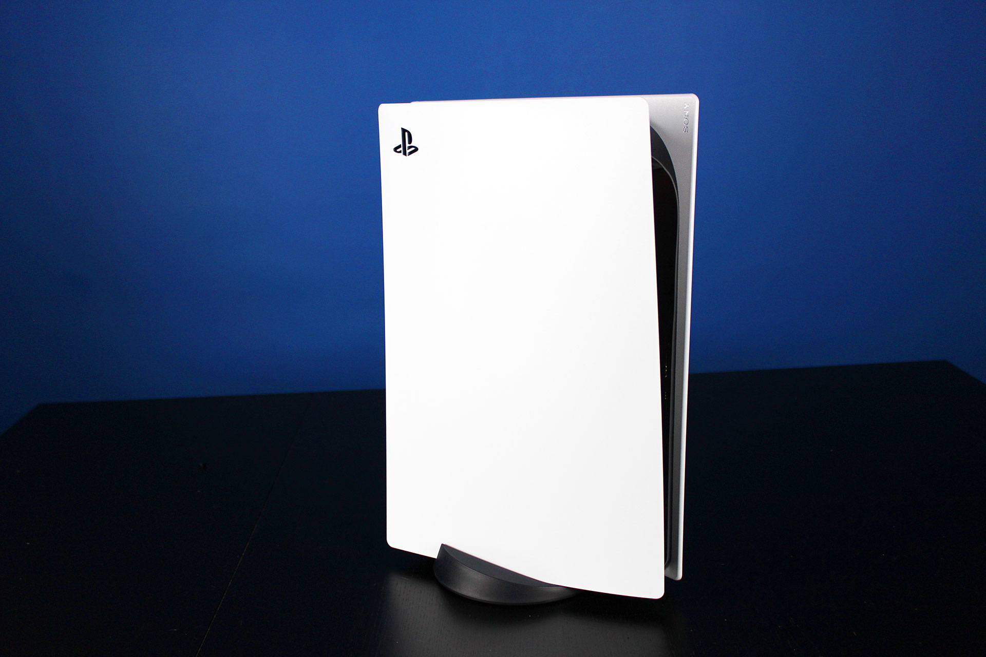 PlayStation 5 - La nostra recensione