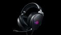ASUS ROG Theta 7.1 – Recensione delle cuffie flagship con surround 7.1