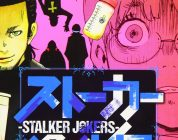 Stalker Jokers