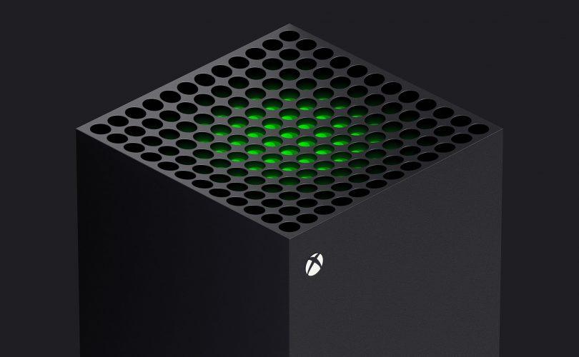 Xbox Series X - La nostra recensione