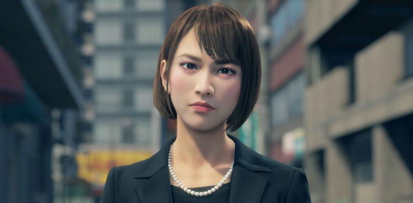Yakuza: Like a Dragon - Guida ai lavori per personaggi femminili