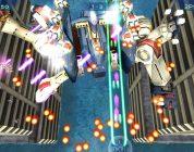 Zero Gunner 2 arriverà su Steam il prossimo 21 dicembre