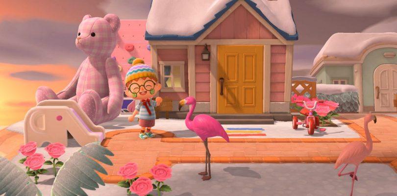 Animal Crossing: accedi a Prismatica, l'isola della community italiana