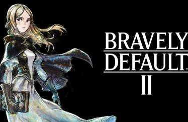 BRAVELY DEFAULT II - Analisi della demo finale