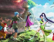 DRAGON QUEST XI non è più acquistabile su PlayStation Store e Steam