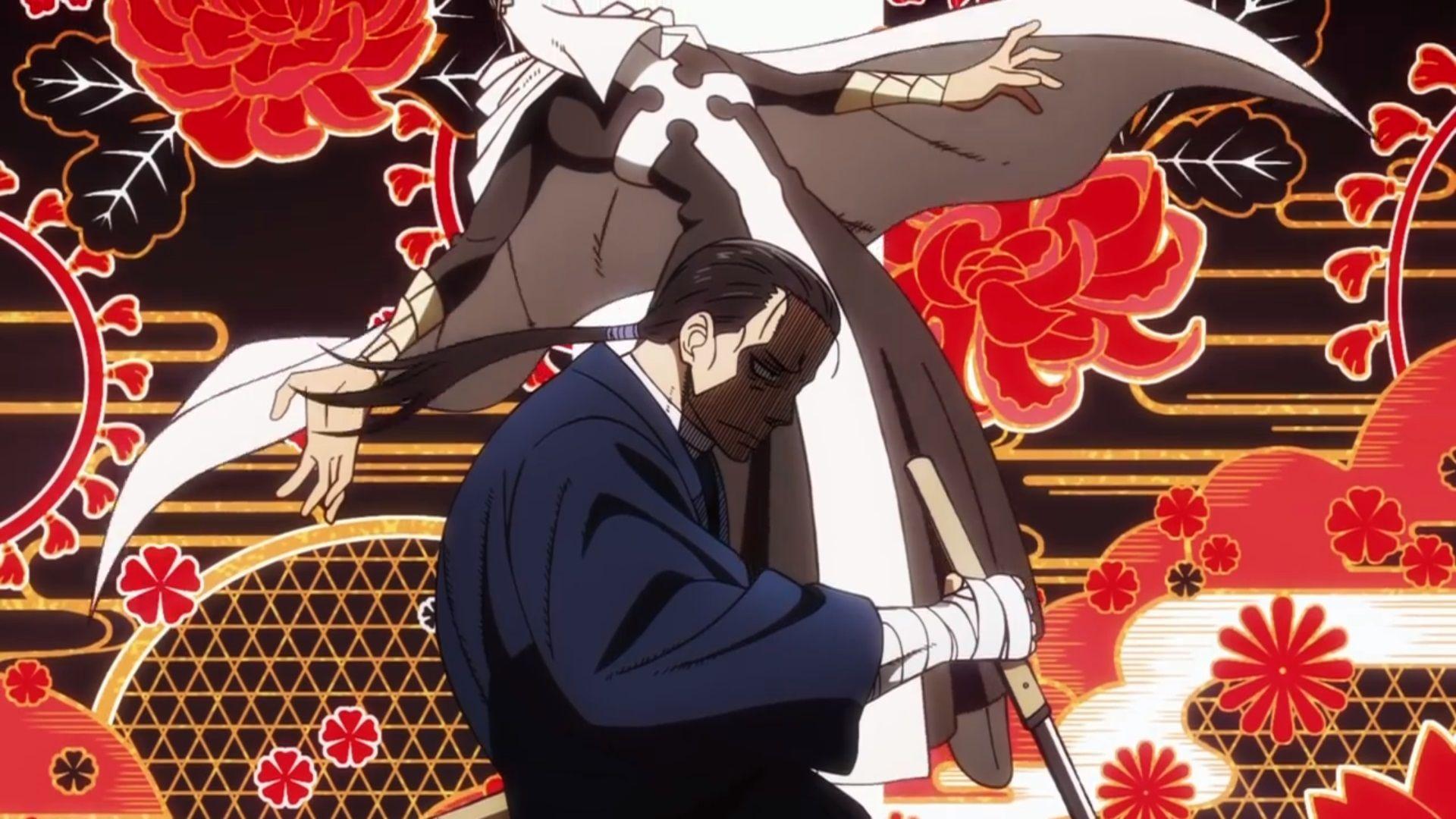 Fire Force – Recensione della seconda stagione su Yamato Animation