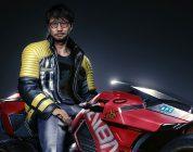 Cyberpunk 2077: confermata la presenza di Hideo Kojima nel gioco