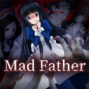 Mad Father - Recensione