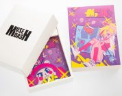 Muse Dash: la versione retail verrà rilasciata in Giappone l'8 aprile