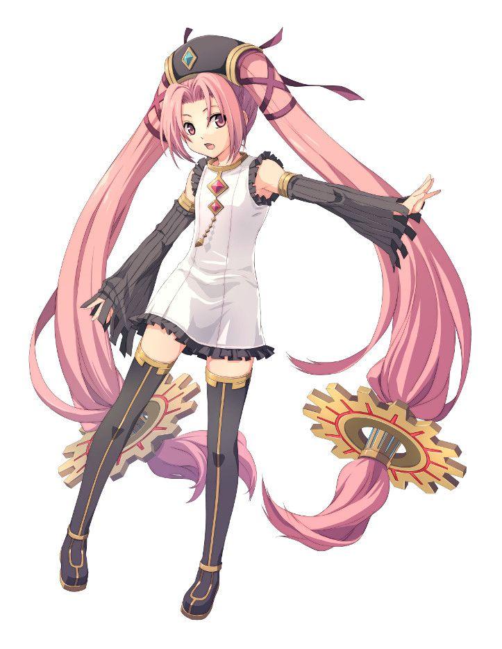 Nayuta no Kiseki: Kai