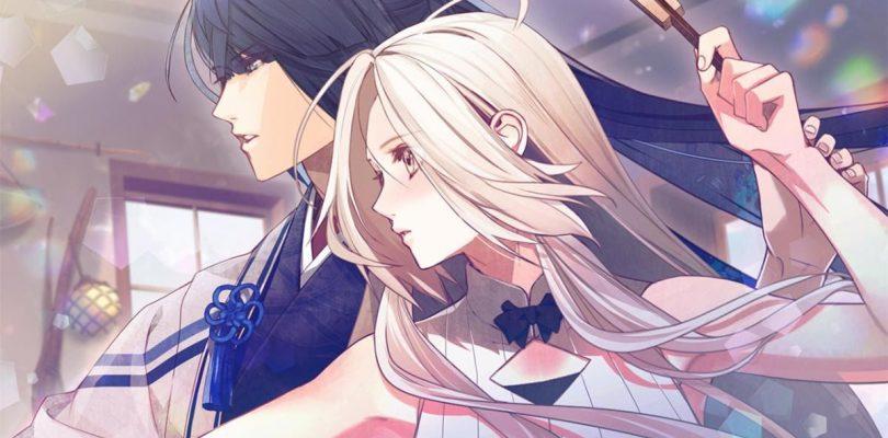 Aksys Games annuncia tre visual novel otome per l'Occidente