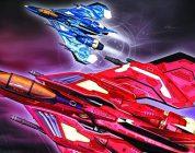 Raiden IV x MIKADO remix per Switch è atteso in Giappone ad aprile 2021