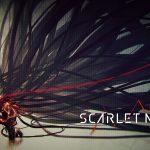 SCARLET NEXUS: rivelata la finestra di lancio