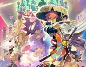 Shiren the Wanderer: The Tower of Fortune and the Dice of Fate – Recensione
