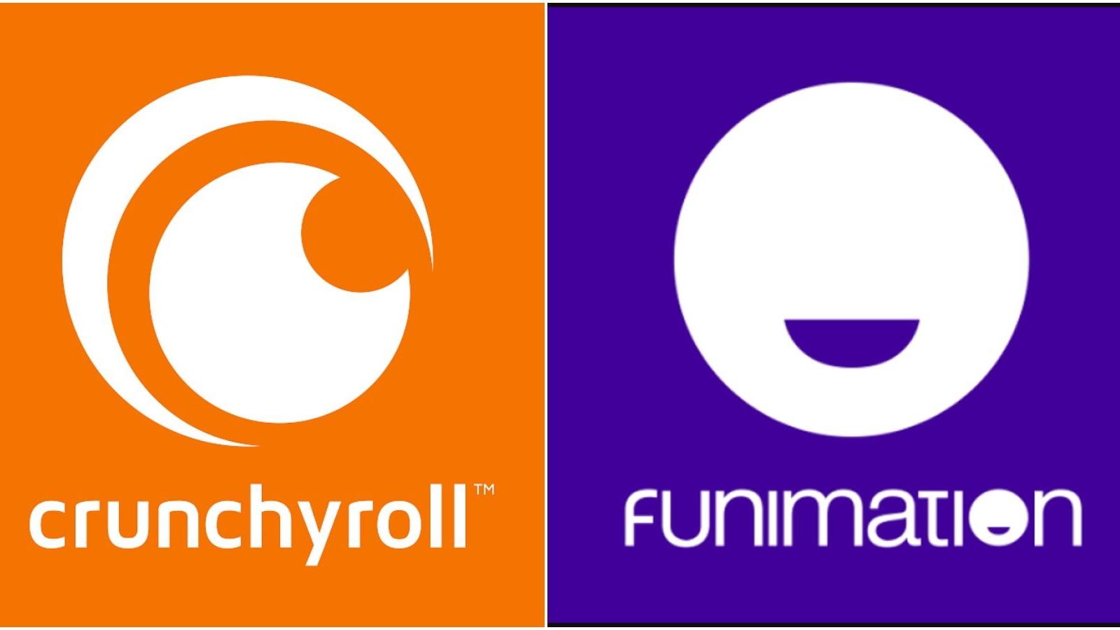 Sony acquista Crunchyroll: ecco cosa potrebbe succedere
