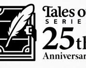 Tales of: la diretta per il 25esimo anniversario fissata per il 15 dicembre