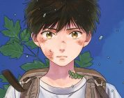 WEATHERING WITH YOU – La recensione del primo volume del manga