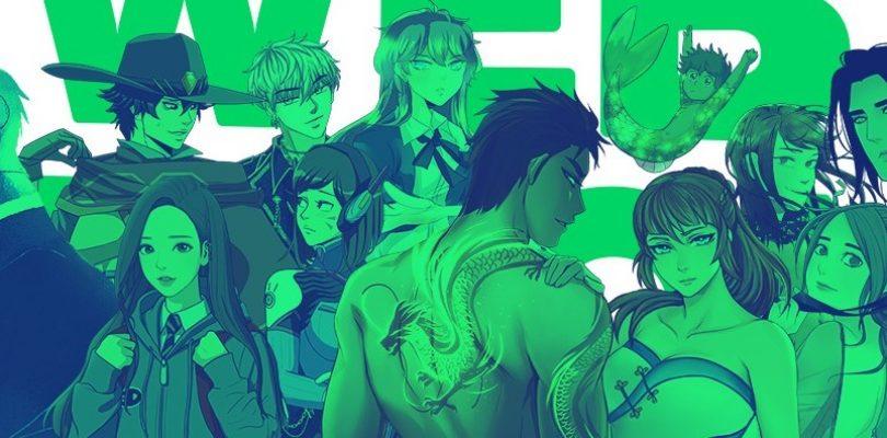 Webtoon: 10 serie per iniziare ad apprezzarli