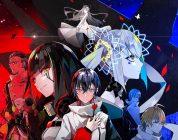 ALTDEUS: Beyond Chronos arriverà in Giappone il 15 aprile
