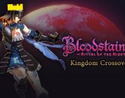 Bloodstained: Ritual of the Night, disponibile la Modalità Classica