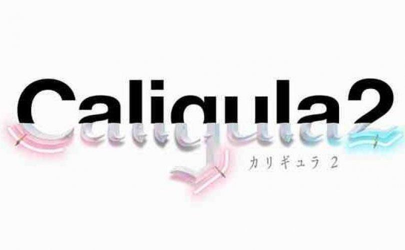 Caligula 2