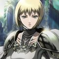 5 Anime da vedere se ti piace Dungeons & Dragons - Parte II