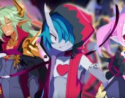 Disgaea 6: Defiance of Destiny, disponibile il sesto trailer