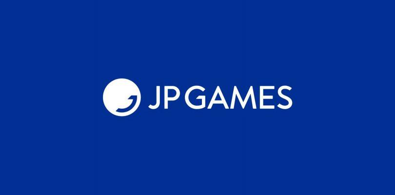 La All Nippon Airways e JP Games annunciano un progetto di viaggi virtuali
