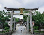 Giappone: anche Kyoto e altre prefetture entrano in stato di emergenza