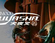 Inuyasha è il nome del nuovo singolo del cantante Mahmood